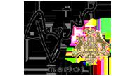 Sponsor logo - Bein Merlot