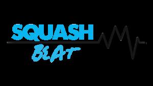 Squashbeat logo