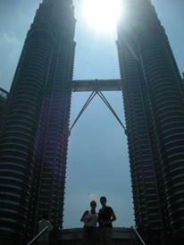 MIlnay in Malaysia